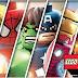 LEGO ® Marvel Super Heroes v1.11.1 Apk + Data