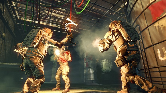 umbrella-corps-pc-screenshot-www.ovagames.com-5