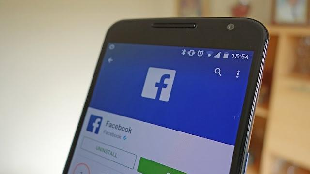 poze facebook-timpul petrecut pe facebook