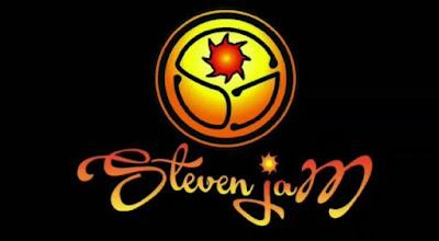 Lagu Steven Jam