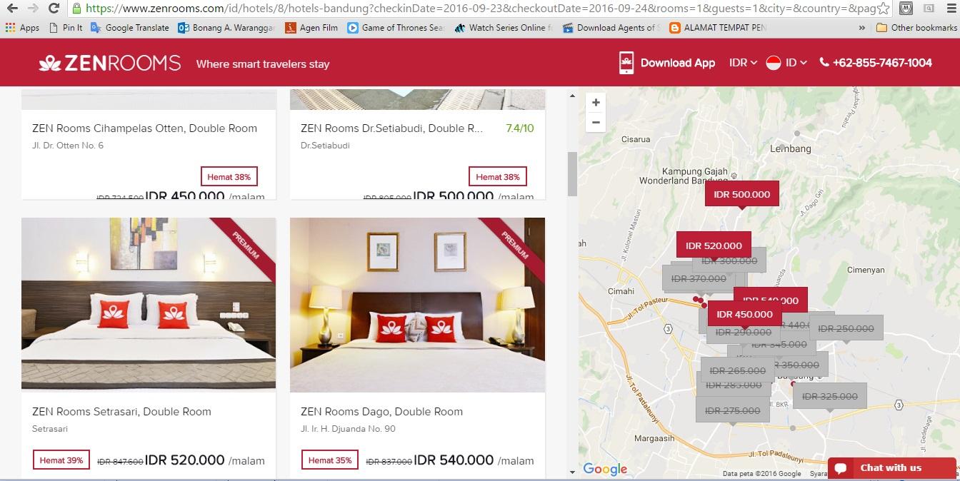 Hotel Deal Near Storyland Nh
