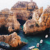 Top 5 Things to Do in the Algarve, Portugal