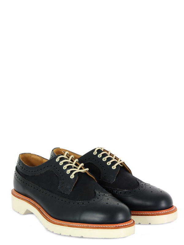 c6d22ed68305 I really like the new collection of DR Martins for this spring