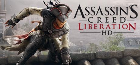 Assassins Creed Liberation HD PC Full Version Free