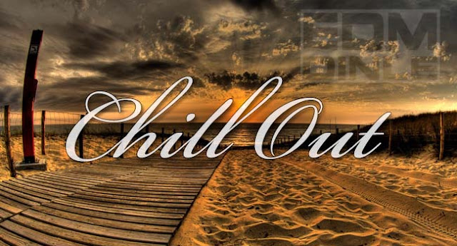 chill out nedir