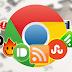 إضافات رائعة يجب ان تجربها في متصفحك جوجل كروم