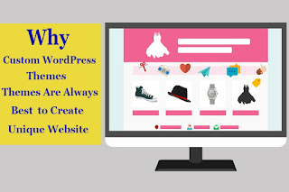WordPress-themes-are-always-better-for-creating-unique-websites