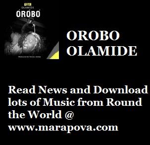 marapova.com-Orobo by Olamide