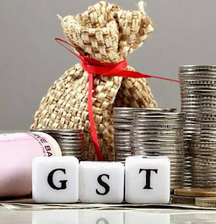 CBIC issues SOP for GST Non-Filers