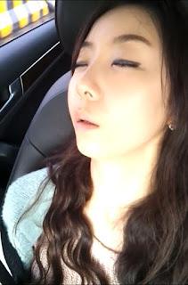 หลุดสาวเกาหลีโดยแฟนหลอกมาเอา