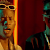 HIVE VIDEO: Shatta Wale X Mr Eazi – Haters