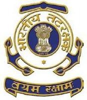 indian-coast-guard-recruitment-2017