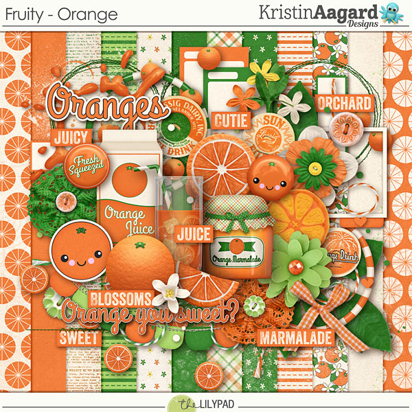 http://the-lilypad.com/store/Digital-Scrapbook-Kit-Fruity-Orange.html