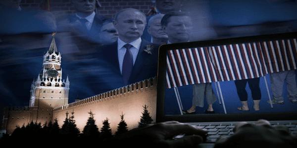 كيف-تلاعبت-روسيا-بالانتخابات-الأمريكية