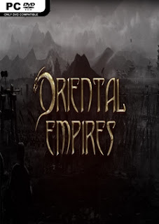 Download Oriental Empires Beta Build 20161020 PC Game