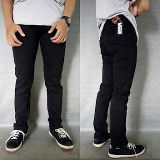 celana jeans pria , celana jeans skinny, celana jeans premium, celana jeans murah celana jeans bandung