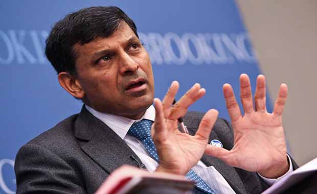 banking-reforms-to-go-on-even-after-rajans-exit-world-bank