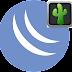 Tutorial network monitoring mikrotik menggunakan cacti