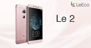 LeEco Le 2s