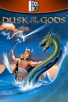 https://collectionchamber.blogspot.com/p/dusk-of-gods.html