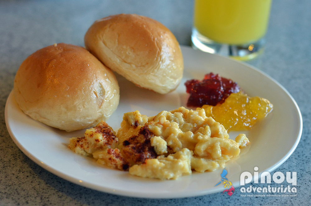 Comfortable And Relaxing Stay At Hotel 101 Manila Pinoy Adventurista Top Travel Blogs In The