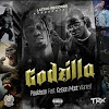 Paulelson Feat. Kelson Most Wanted - Godzilla (2019) [Download]