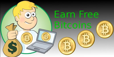 Win free bitcoin every hour : Genesis bitcoin