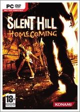 Silent hill 5 homecoming repack torrent download.