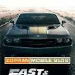 Fast & Furious 6 Java Games Terbaru Gameloft | ZOPRAN MOBILE BLOG