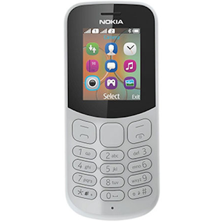 nokia-130-2017-flash-file