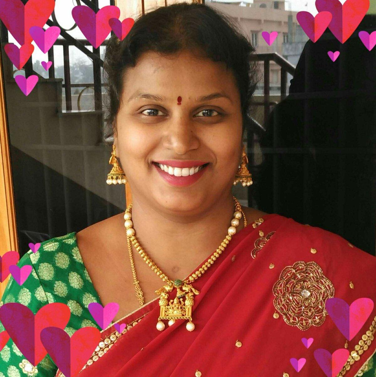 Tamil Nadu House Glamours   Beauty Tamil Nadu Aunties, Girls