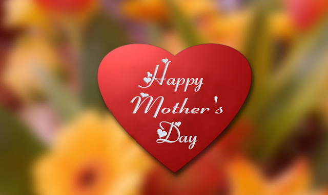 Mothers Day Images with Quotes Download