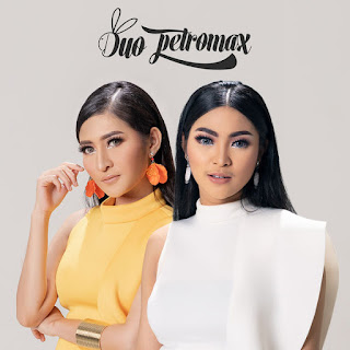 Duo Petromax - Jamu Goyang on iTunes