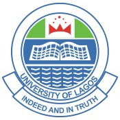 UNILAG Convocation Ceremony Programme of Events Published for 2016/2017 Graduating Students