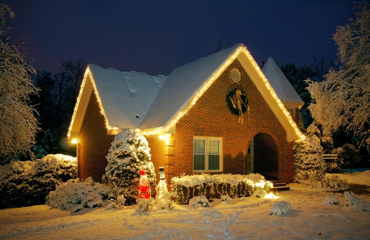 подготовка к новому году, подготовка к 2015году, ноый 2015год, что надеть на новый год, меню для нового года, аксессуары для нового года, украшения для нового года, место для проведения нового года,