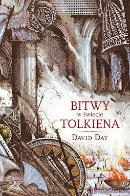 https://www.empik.com/bitwy-w-swiecie-tolkiena-day-david,p1212466947,ksiazka-p