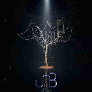 Download [Mini Album] UNB – BOYHOOD [MP3]