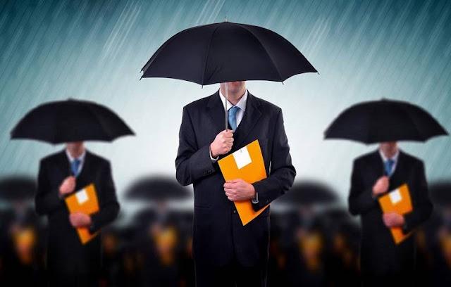 Kredibilitas Perusahaan Asuransi Anda via lqinsurance.com