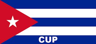 Forex chart : 1 USD to CUP, USD/CUP, 1 CUP to USD, CUP/USD, US Dollar Cuban peso exchange rate Live chart for Long-term forecast and position trading