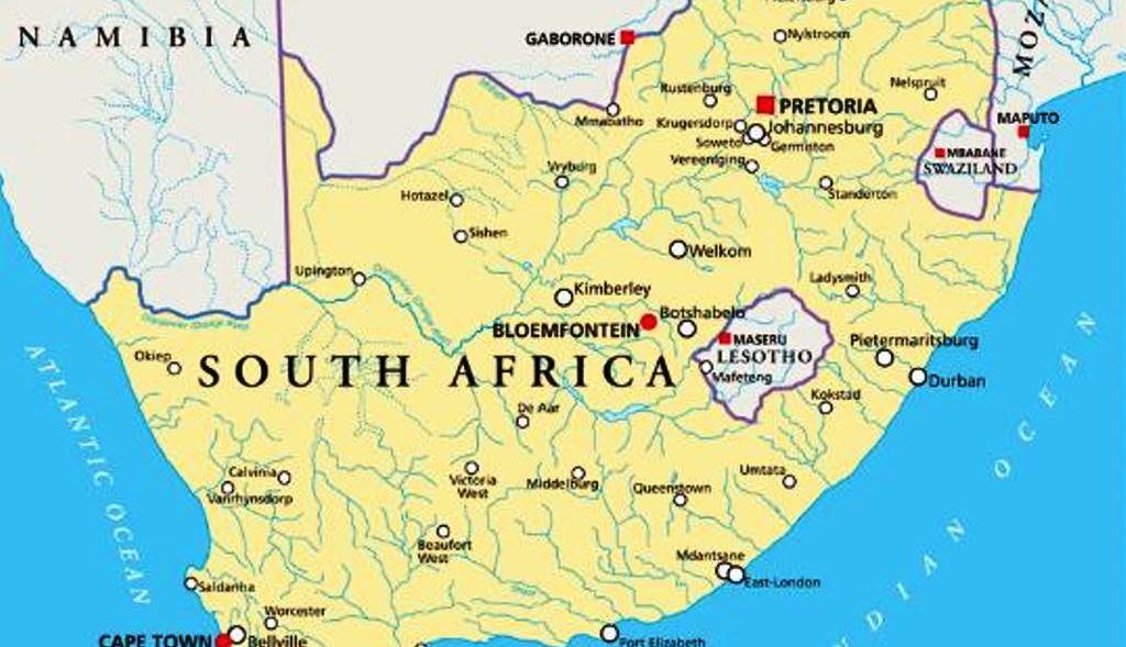 Tears as mob kills Nigerian man wrongly accused of