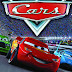 تحميل لعبة Cars the videogame REPACK-DEViANCE + تورنت