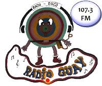 https://ceipcondedemayalde.blogspot.com/p/radio-guay.html