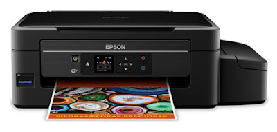 nosotros all likely would similar to read tidings nearly the adjacent revolution every 24-hour interval inward the perfor Epson L606 Driver Download