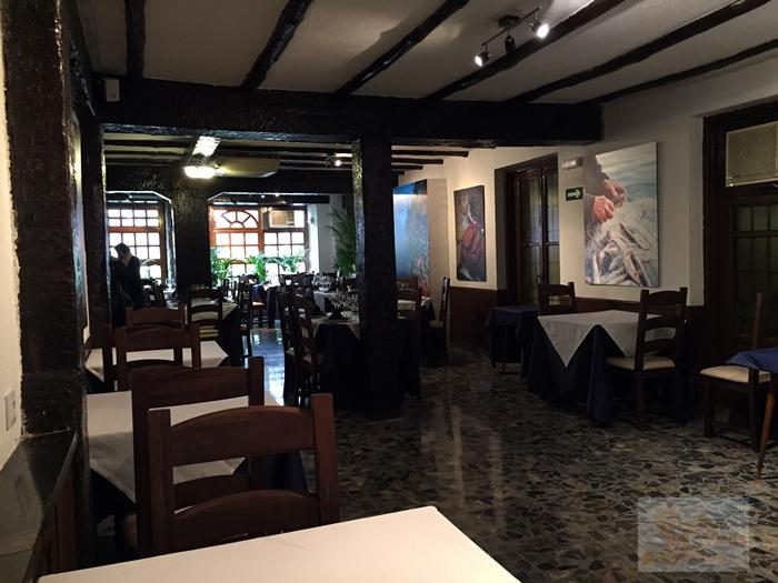 restaurante-la-toja2