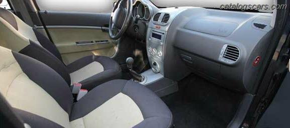 صور سيارة اسبرانزا A113 2012 - اجمل خلفيات صور عربية اسبرانزا A113 2012 - Speranza A113 Photos speranza-a113-2011-24.jpg