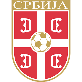 Serbia logo 512x512 px
