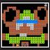 ¿Recuerdas el super tanque, la batalla del tanque del juego? - ((Super tanque)) GRATIS (ULTIMA VERSION FULL PREMIUM PARA ANDROID)
