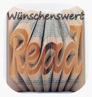http://fascinating-books.blogspot.de/2015/08/wunschenswert-38.html