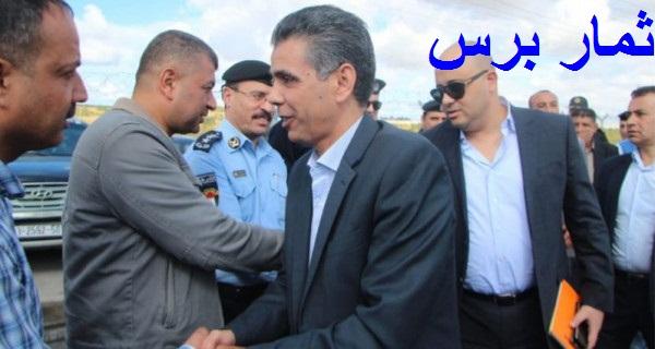 جهود مصرية للتهدئة في غزة ووفدها الأمني يُلغي زيارته للقطاع التفاصيل من هناا