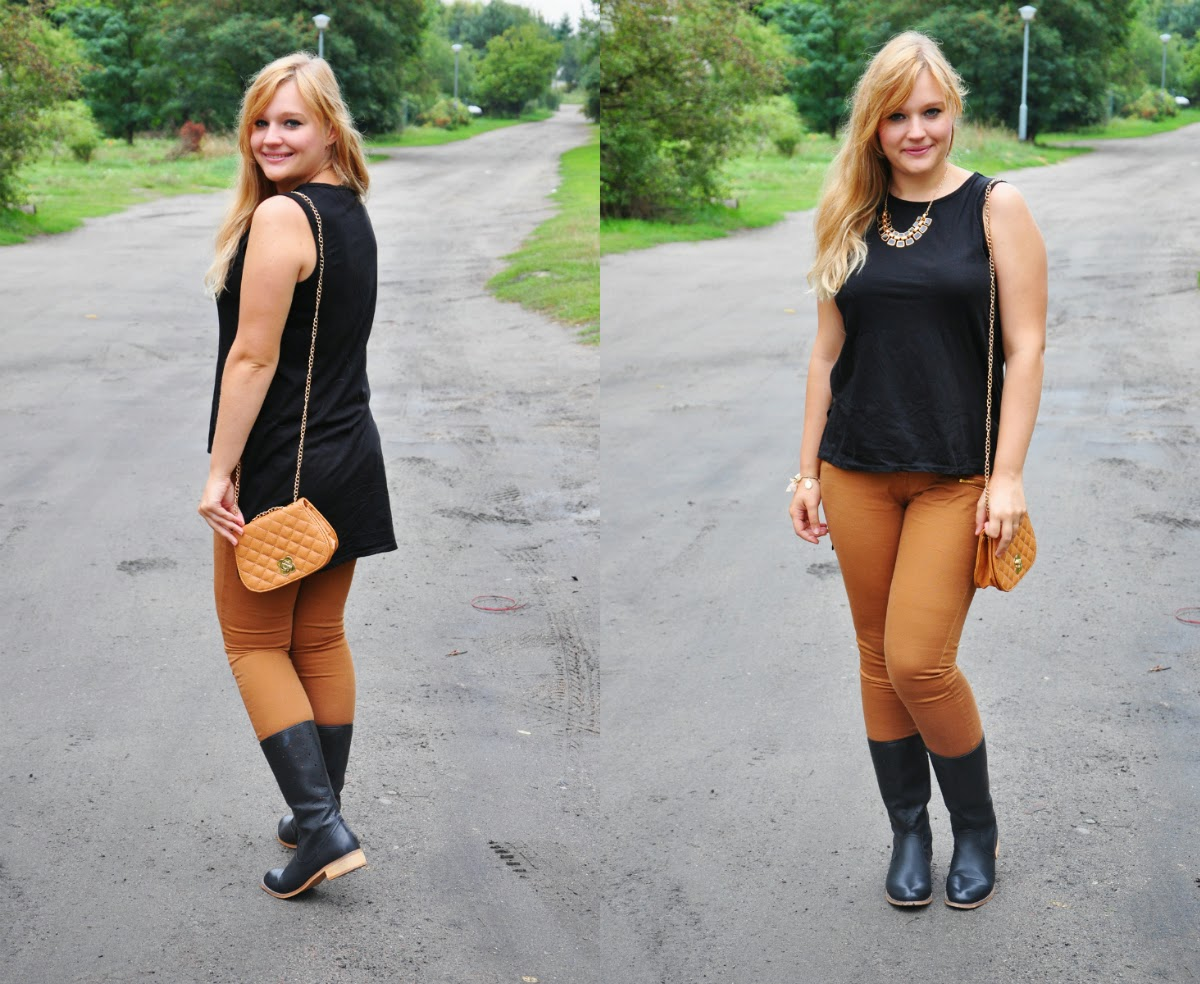moda-na-brąz